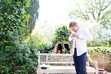 Hochzeit Toskana Hochzeitsfotograf orange-foto