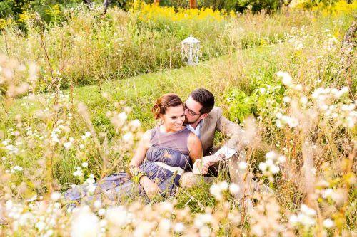 Hochzeitsfotograf Träumerei Maria Bild Burgenland Hochzeitsfotos Die Träumerei Hochzeitsfotografie Träumerei