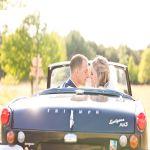 Hochzeit im Boho Stil Hochzeit im Symposion Lindabrunn Hochzeitsfotograf Niederösterreich Hochzeitsfotos im Grünen boho Gartenhochzeit Heiraten in der Natur orangefoto