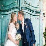 Hochzeit im Boho Stil Zöchlingtrakt Wasserschloss Kottingbrunn Hochzeit im Schloss Hochzeitsfotograf Niederösterreich Hochzeitsfotos im Schloss boho Schlosshochzeit Heiraten im Schloss orangefoto