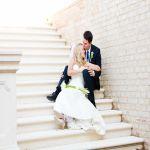 Hochzeitsfotograf Wien Hochzeitsfotos Hochzeitsfotografie Schloss Hof Schlosshochzeit