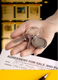 UK's largest private BTL landlord confirms sale of portfolio Thumbnail