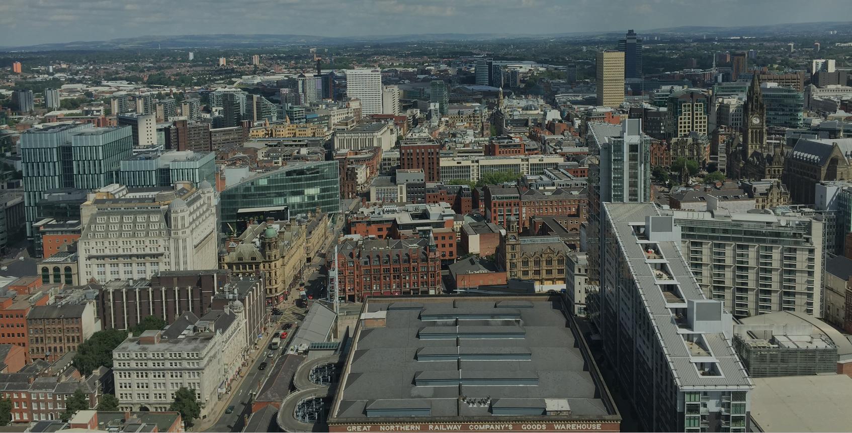 Manchester Thumbnail