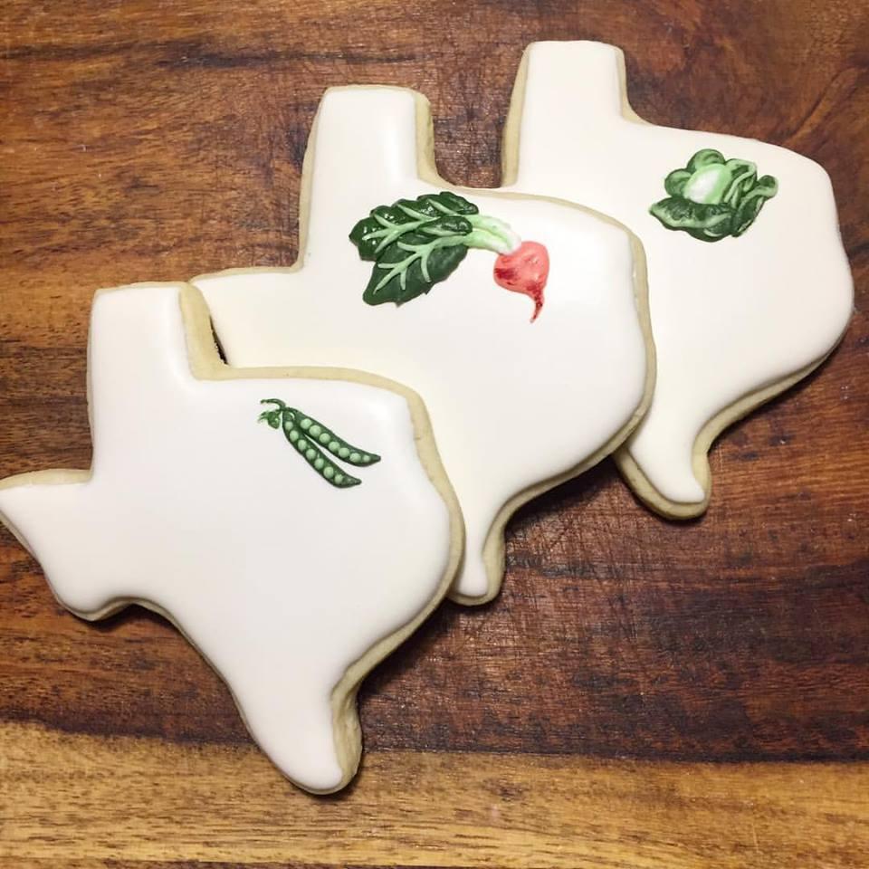 Texas #2