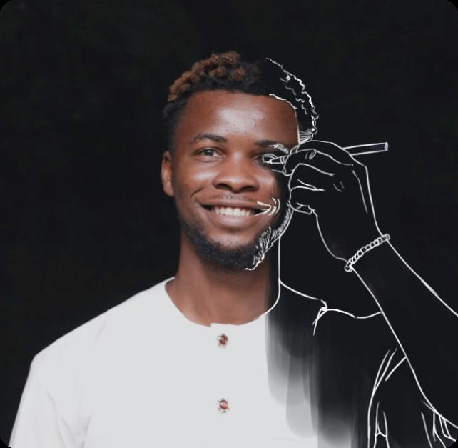 Adeyemi-Olamilekan
