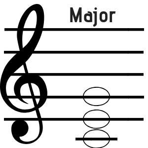 major-chord.png