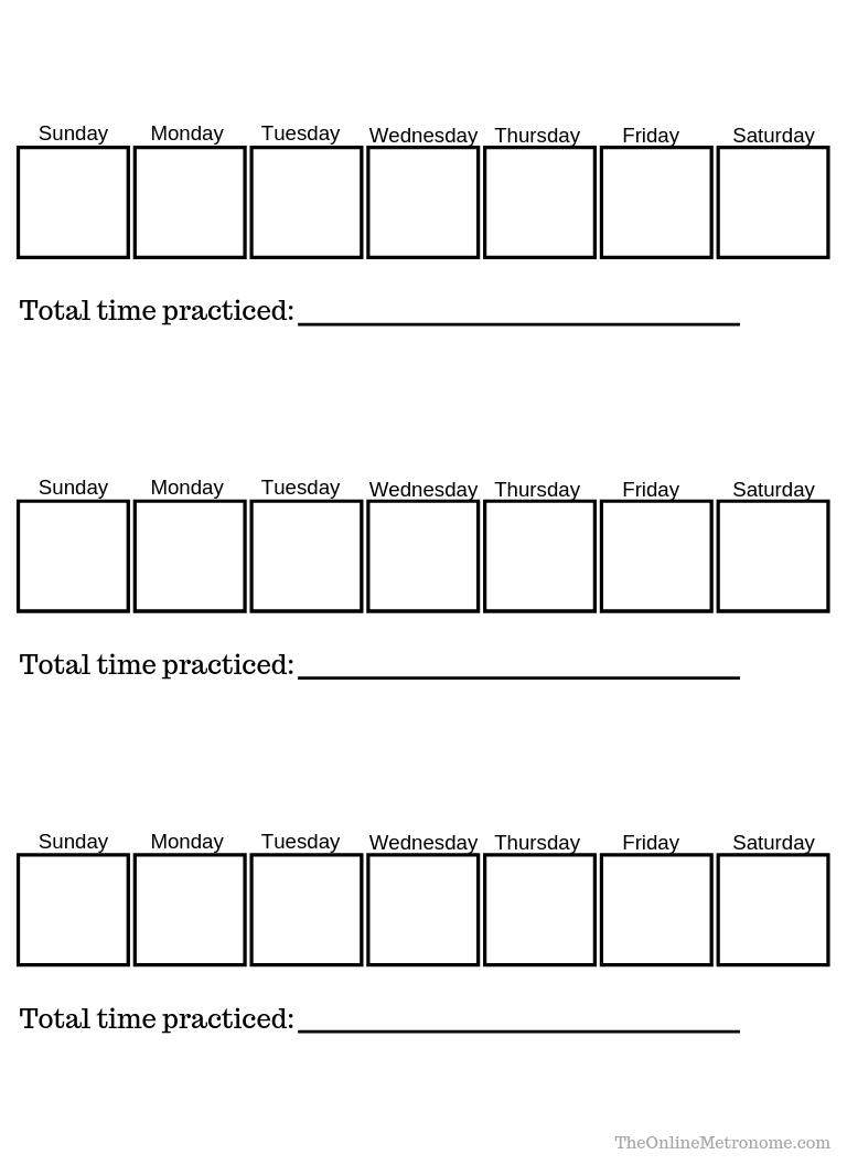 music-practice-log.png