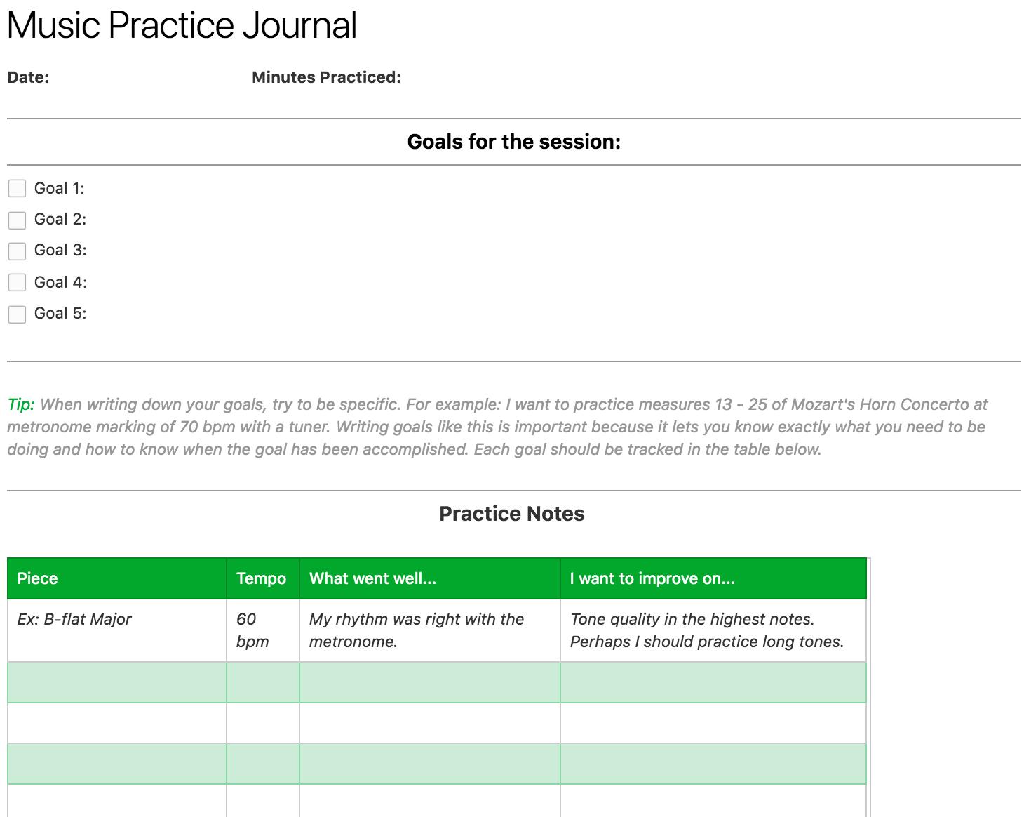 digital-music-practice-journal.png