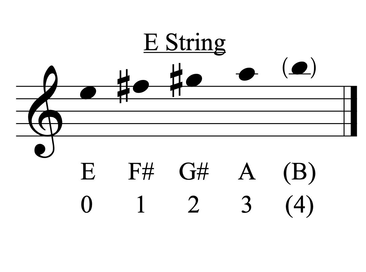 violin-e-string.png