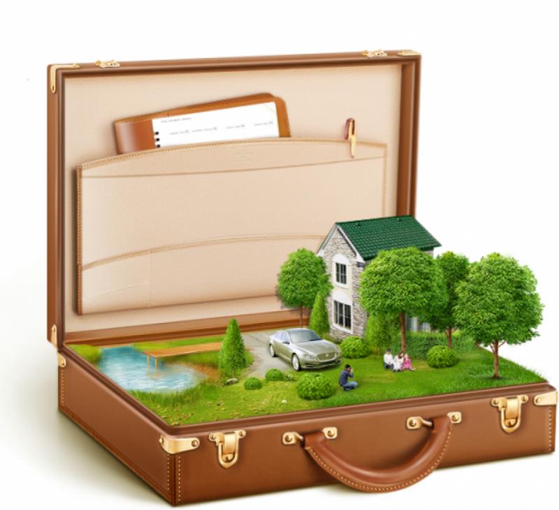Перечень необходимых документов для приватизации земельного участка