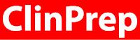 ClinPrep Nursing Clinical Software