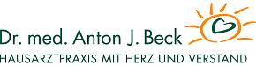 Praxislogo Hausarzt Rothenburg an der Laaber