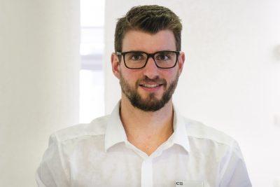 Zahnarzt-Sascha-Pierre-Fuhrmann