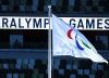 На прошедших Паралимпийских играх в Токио подмосковные  спортсмены завоевали 10 медалей