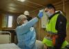 Главгосстройнадзор усилит контроль за соблюдением антиковидных мер на стройках Королёва