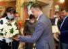 В Подольске стартовал социальный пилотный проект для многодетных семей