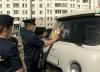 Паркуйтесь правильно! В Подольске прошел рейд по нарушителям
