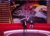 Юный лосинопетровец стал участником программы «Лучше всех» на Первом канале