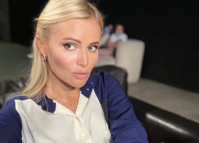 """Дана Борисова не может купить препарат для больной COVID-19 матери: """"Только у ковидной мафии"""""""