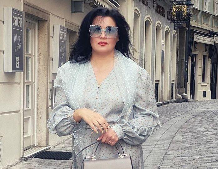 «Люблю и горжусь!»: Нетребко в день 43-летия напомнила мужу эффектное выступление в Вероне