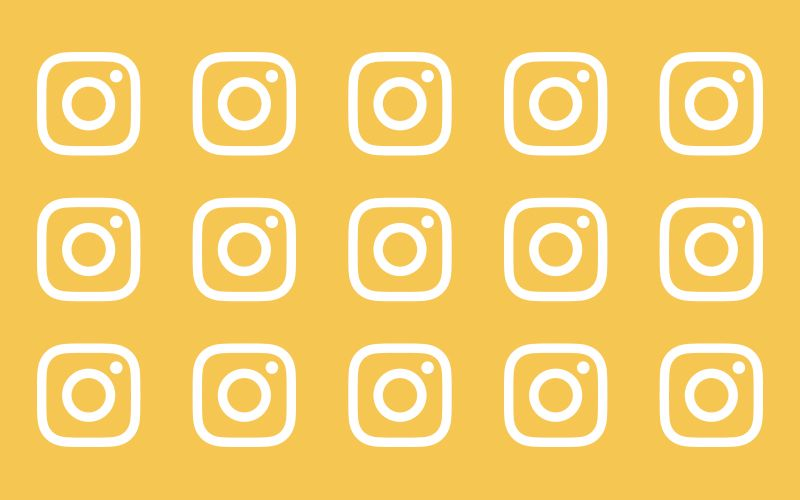 Improve Your Brand's Social Media Reach & Engagement With Instagram