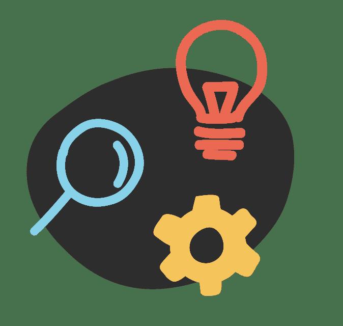 Marketing Plan Tools
