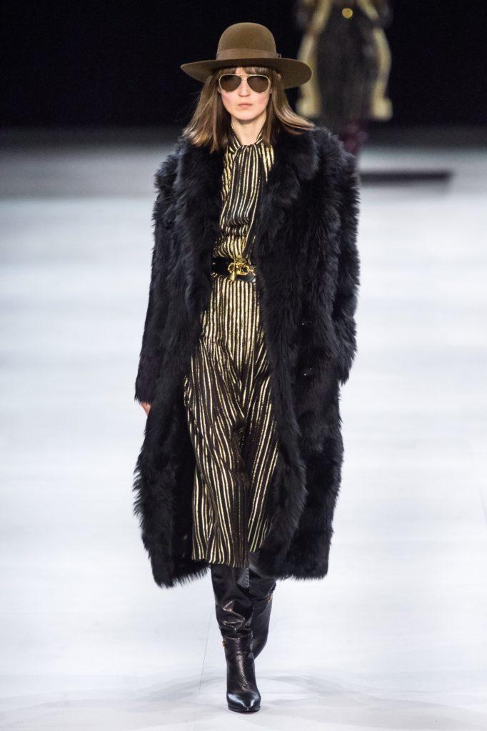 Эксклюзив PEOPLETALK: что мы будем носить осенью? 10 трендов от редактора Vogue!