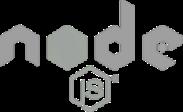 Node JS.png