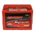 PC310 Odyssey 12v 100 CCA Power Sport & Motorcycle AGM Battery