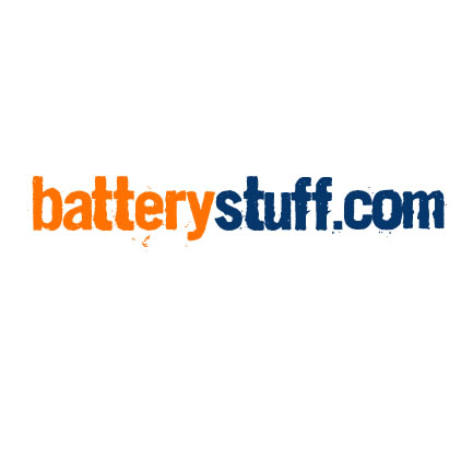 All Batteries by Brand