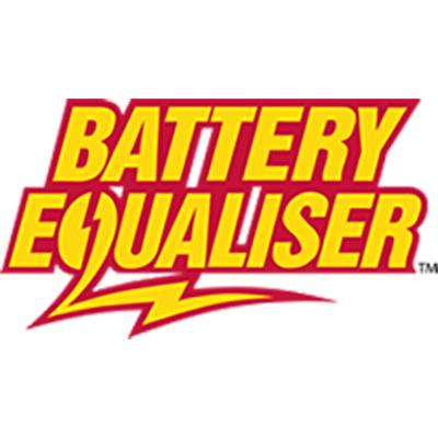 Battery Equaliser