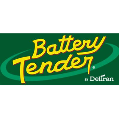Battery Tender