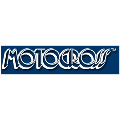Motocross (by Yuasa)