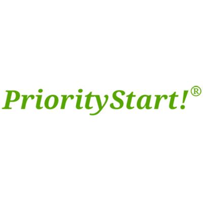 BLI/PriorityStart!