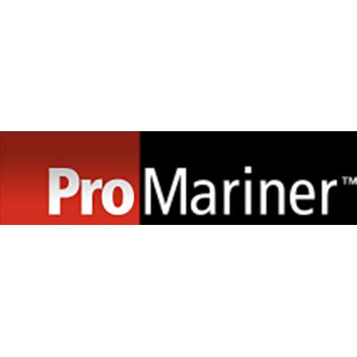 ProMariner