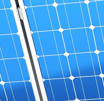 Solar Photovoltaic (PV) Batteries