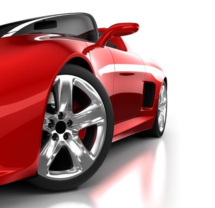 High Performance Racing Batteries