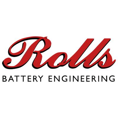 Rolls Surrette Battery