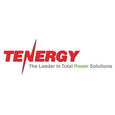 Tenergy