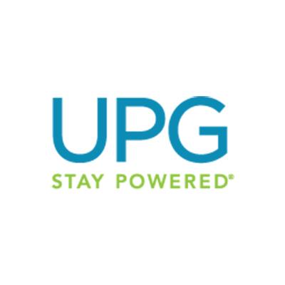 Universal Power Group