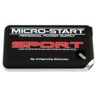 Antigravity 12v Micro-Start Sport Jump Starter