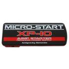 Antigravity 12v Micro-Start XP-10 Personal Power Supply Jump Starter