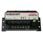 Morningstar 12v 24v 15 Amp SunSaver MPPT Solar Charge Controller - SS-MPPT-15L