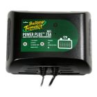 Battery Tender Power Plus 12v 1.25A / 20A / 75A Booster Battery Charger w/Wi-Fi