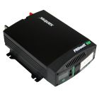 Xantrex PROwatt SW 600 12v 600 Watt True Sine Wave Power Inverter