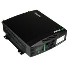 Xantrex PROwatt SW 2000 12v 2000 Watt True Sine Wave Power Inverter
