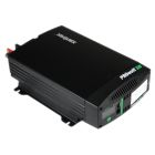 Xantrex PROwatt SW 1000 12v 1000 Watt True Sine Wave Power Inverter