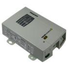 Xantrex TRUECharge2 10 12v 10 Amp 2-Bank Battery Charger