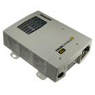 Xantrex TRUECharge2 40 12v 40 Amp 3-Bank Battery Charger