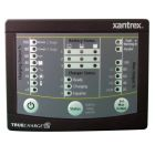 Xantrex TRUECharge2 Battery Charger Remote Panel